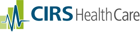 CIRS HealthCare